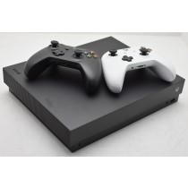 10945-XBOX ONE X 1787_28931_base