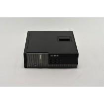 149-OPTIPLEX_7010_75_base