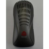 590-VOICESTATION100_1562_base