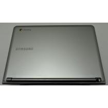 8999-XE303C12-A01US_22215_base